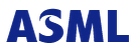 ASML - SSvA Job Assignment Program
