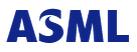 ASML - SSvA Job Assignment Program