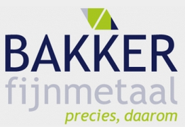 Bakker Fijnmetaal part of Settels savenije group