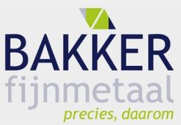 AVANS students visit Bakker Fijnmetaal factory