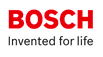 Preferred suppliership @ Bosch NL