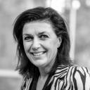 Monique van den Elzen