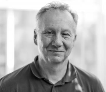 Rob Groen