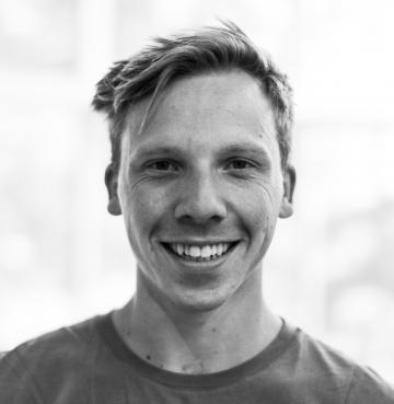 Timo Mortier