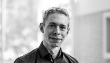 Dirk van Grinsven