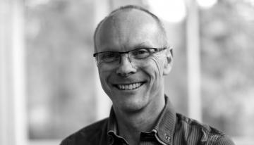 Marco Nijhuis