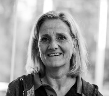 Mirjan van der Steen