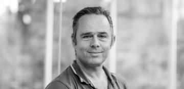 Raymond van den Broek
