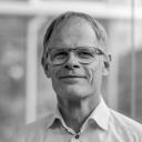 Wim Ottenhoff