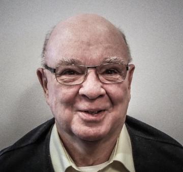 Dick van Langeveld consulting Associate