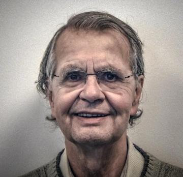Jan van Amelsvoort retires as shareholder
