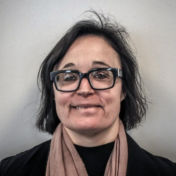 Jorie Verhagen starts as HR consultant