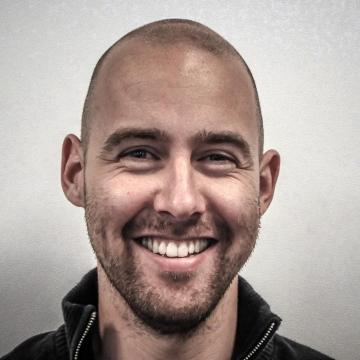 Peter van Putten joins job assignment program