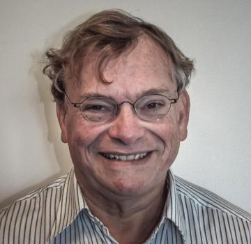Piet van Rens consulting associate @ settels van amelsvoort