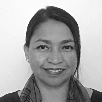 Alejandra Nettel