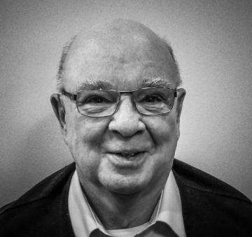 Dick van Langeveld