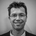 Dirk van Amelsvoort