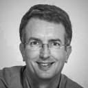 Erik Verhoeven
