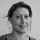 Marieke van Amelsvoort