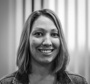 Linda van Hoeij new Office Manager @ High Tech Institute