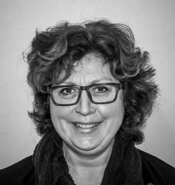 Marieke van Wely