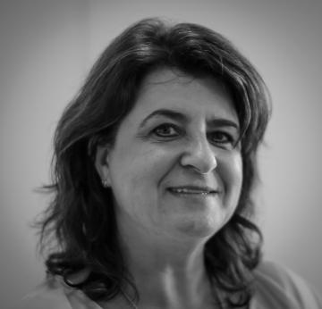 Marielle de Ruijter