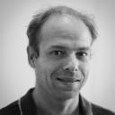 Paul Buijtels