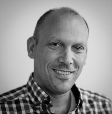 Rene van Gerwen starts as PLM consultant