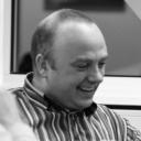 Ivan Meijer