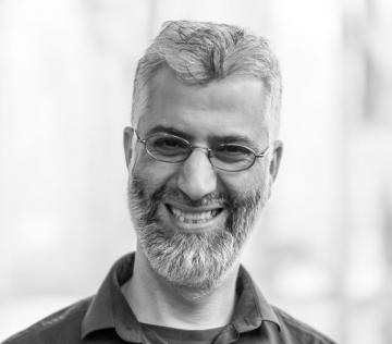 Abdel Boujnane
