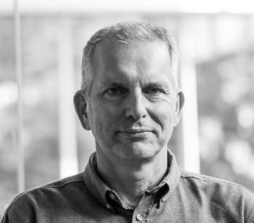 Dirk Jan Spaanderman