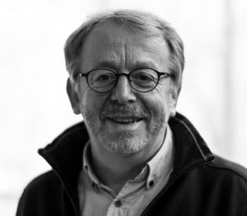 Hans D'Achard