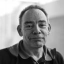 Johan Pleunis
