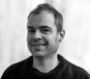 Johan Aarts