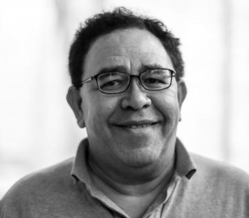 Julio Tromp
