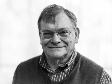 Piet van Rens