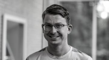 Thom Bijsterbosch