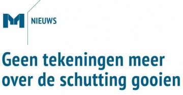 Next step PLM Services with partnership Siemens