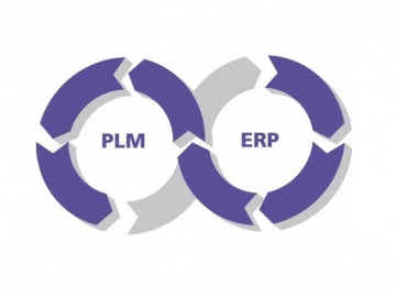 ERP Connect for Teamcenter