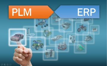 Why do I need an ERP interface?