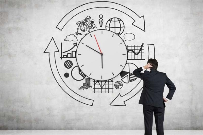 Settels savenije friedrich - time-management-in-innovation_128_1.jpg