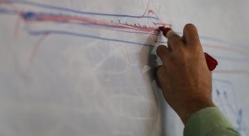 Design principles masterclass