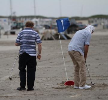 Annual Staff weekend @ schoorl beach