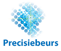 Annual presence at Precision Fair 2014