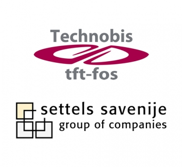 Settels and Technobis join forces in advanced sensor solutions