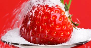 Supply chain optimisation prinsen foods